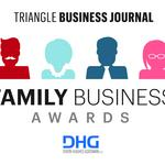 TBJ reveals first class of Family Business Awards winners