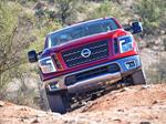Kia, Ford, Ram and Jeep among honorees at annual Active Lifestyle Awards in Chandler