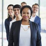 ​5 essential criteria for being a leader