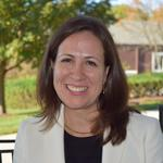 Emma Willard names next head of school
