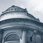 Main Line bank files to switch to state charter