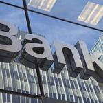 Bank lending surges with growing economy