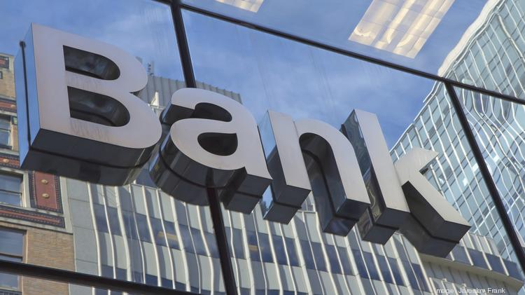 Banking Roundup: Wells Fargo's $575M payout… BofA's Erica