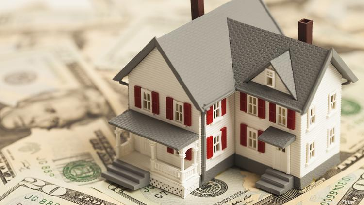 Homeward scores $25M to help people make all-cash offers on homes