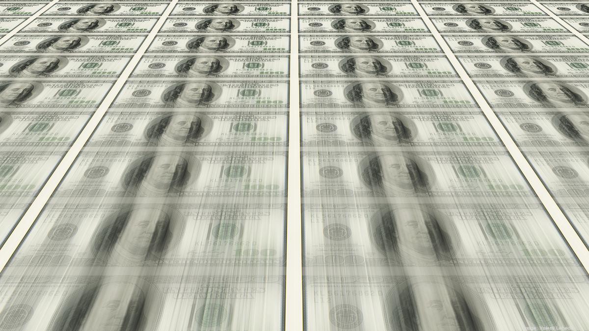 Congress extends SBA PPP as funding becomes target - Birmingham Business Journal