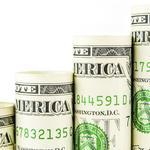 Live Oak Bank seeks fintech entrepreneurs