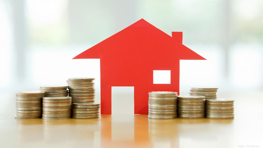 Austin's FirstClose receives investment for mortgage-tech platform