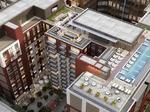 The 10 largest apartment buildings in Greater Washington under construction now