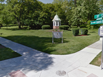 Judge says $32.5M nursing home sale to Sidwell Friends can move forward