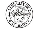 Shelby County city to expand with $3.25M purchase