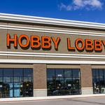 Hobby Lobby will open in Burnsville
