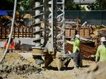 FIRST LOOK: Check out the progress on the $3.1B Miami-to-Orlando train (Slideshow)