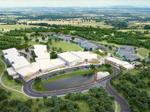Bancroft unveils name of new $75M Mount Laurel campus