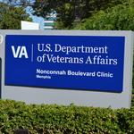 Memphis VA gets permanent director