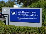 Memphis VA gets permanent director