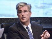 Scott Shuker, bankruptcy partner, Latham, Shuker, Eden & Beaudine LLP