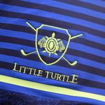 PHOTOS: Little Turtle golf club gets multimillion-dollar refresh under new ownership