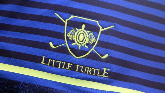 PHOTOS: Little Turtle golf club gets multimillion-dollar refresh under new ownership