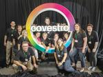 Covestro to support youth environmental competition