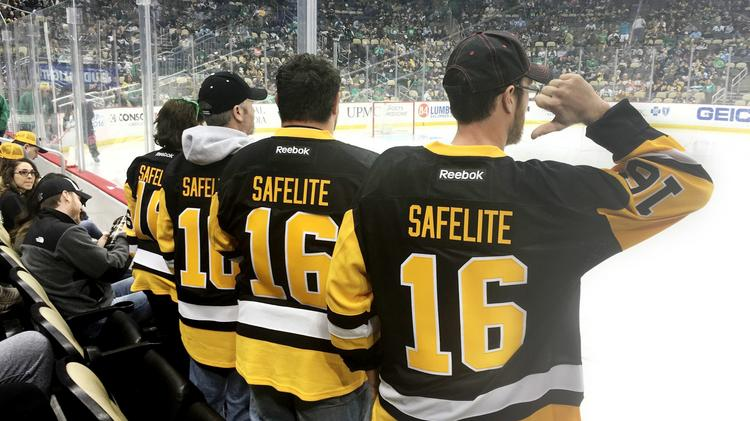 Penguins Schedule 2020.What S Planned For The Penguins Promotional Schedule This