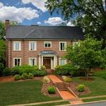 Home of the Day: Beautiful Well-maintained Custom Home