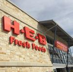 H-E-B planned for Washington Avenue, lease documents show