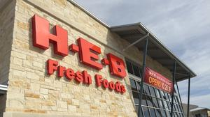 H-E-B to open snack manufacturing plant in Houston