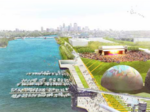 Here's what First Avenue's riverfront amphitheater could look like (photos)