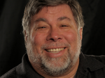 Apple co-founder Steve Wozniak starting education program in Phoenix