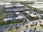 Wegmans developer: Sewer agreement would facilitate future Raleigh development