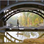 Atlanta's Best Architecture: Gwinnett Environmental and Heritage Center (SLIDESHOW)
