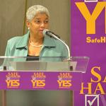 Viewpoint: Restore young victims' futures, vote yes on Amendment 2