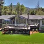 Luxury home prices jump in Silicon Valley (SLIDESHOW)
