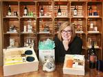 EXCLUSIVE: Visit Seattle partners with Knack on first e-commerce platform