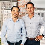 Benioff-backed Oakland fintech entrepreneurs create startups focused on real estate investing
