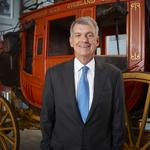Wells Fargo board gets an earful — but no ouster — at shareholder meeting