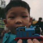 Mattel bullish on Tongal for crowdsourcing content