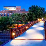 Popular West Midtown development sells for almost $130 million