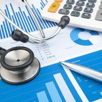 ​9 questions health care organizations should ask about their revenue cycle