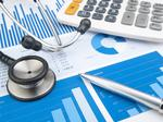9 questions health care organizations should ask about their revenue cycle