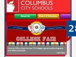 REPORT CARDS: Central Ohio's best-performing school districts by graduation rates