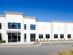 Real estate firm acquires 14 industrial properties in four Charlotte-area counties