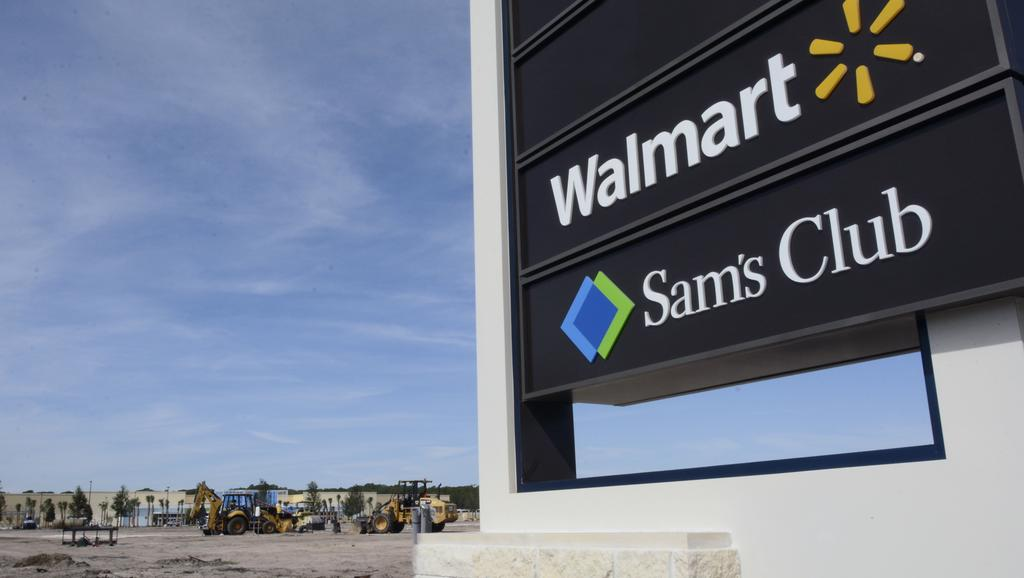 Walmart Sam S Club To Open In Lake Nona Landing Orlando Business Journal (1 tuna, 1 salmon, 1 yellowtail, 1 crab stick, 1 surf clam, 1 white tuna, 1 mackerel) $16.95. lake nona landing