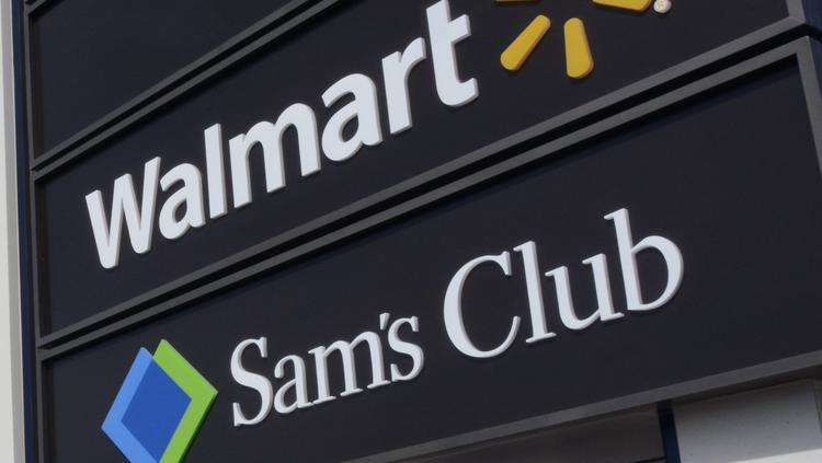 Walmart is closing Sam's Club stores in Seattle, Renton and Auburn
