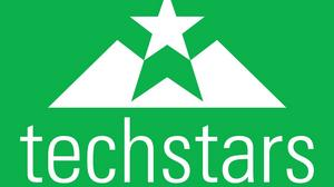 Techstars LA will take a horizontal focus, accepting tech startups from around the world that are working across a wide range of industries and challenges.