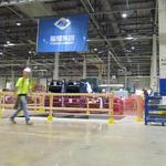 Fuyao eyed Ohio for Michigan facility promising 950 jobs