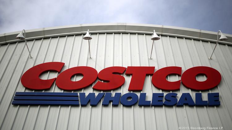 Costco Wholesale, Aldi coming to southeast Houston area - Houston