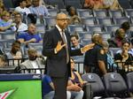 Grizzlies coach Fizdale brings to bear lessons learned from Lakers, Heat