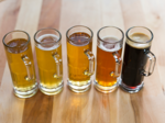 Craft brewers question Anheuser-Busch's foray into publishing