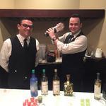 Consulate General of Brazil introduces native liquor to Atlanta (SLIDESHOW)
